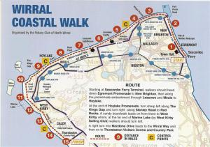 Walk%20Map%20(Small)