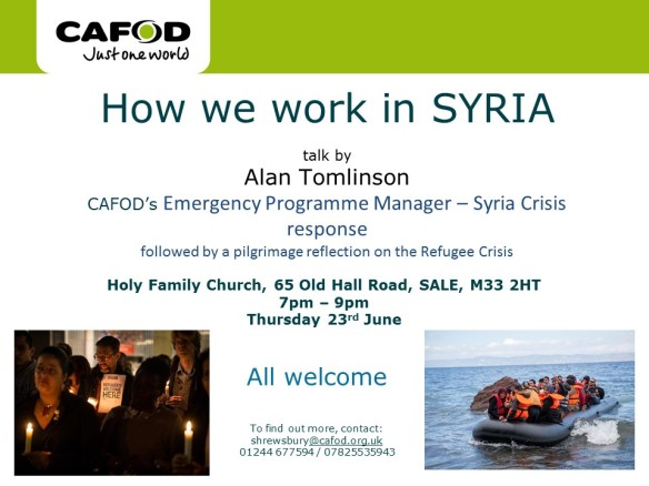 Syria_Holy Family_flyer_final