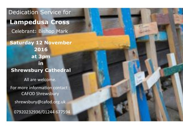 lampedusa-cross_dedication-service