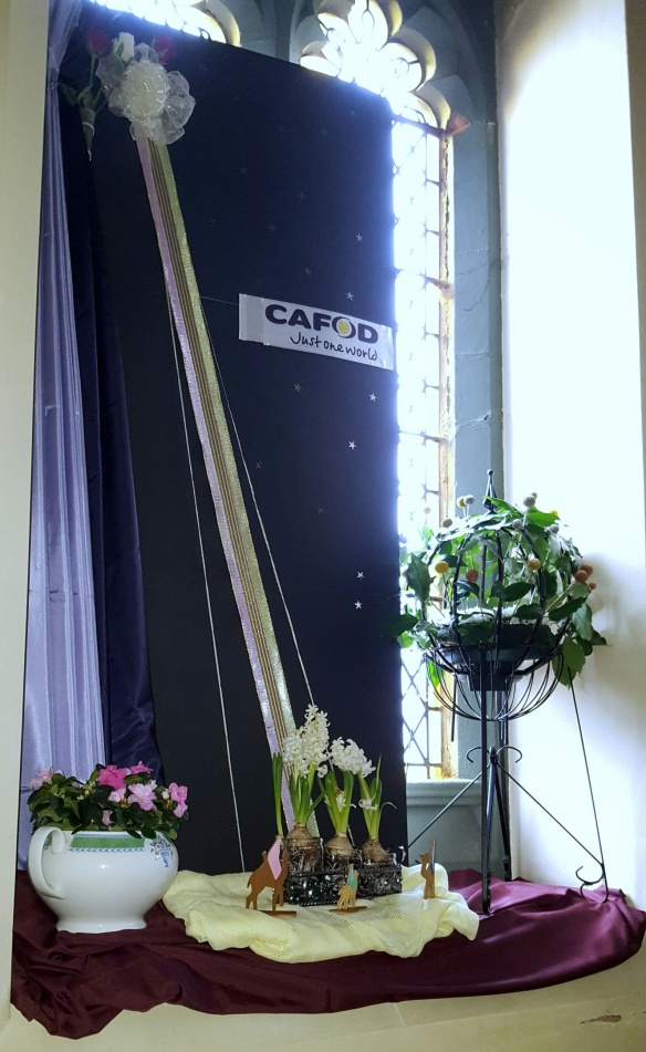 st-marys-crewe-cafod-advent-display_resized